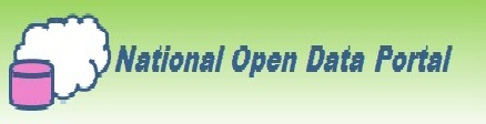 National Open Data Portal